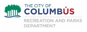 Columbus Recreation and Parks Department